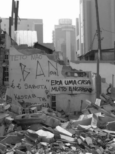 3-Demolition